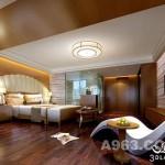 غرف النوم  بألوان مميزه وشيك منها اللون البيج والاسود والفوشيا والاحمر والنبيتى