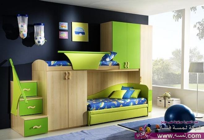 img_girls-ly1388455178_232