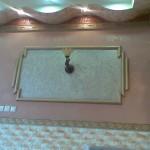 jd2dH 150x150 اجمل الجبسيات المعلقة والوان رومانسية بلمسة فنية مبدعه2014