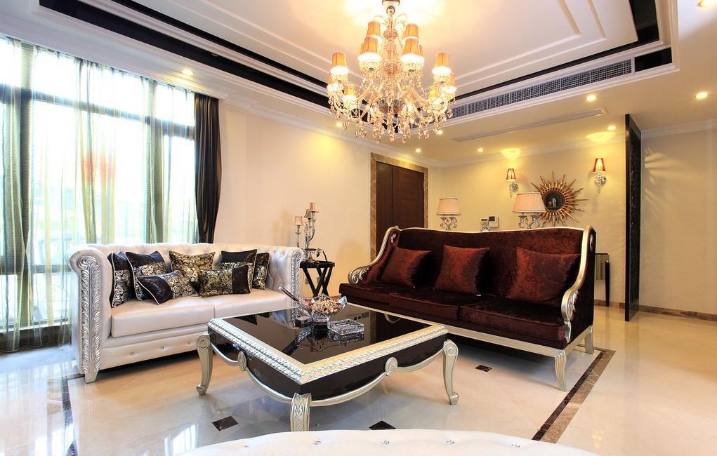 luxury-living-room-pics