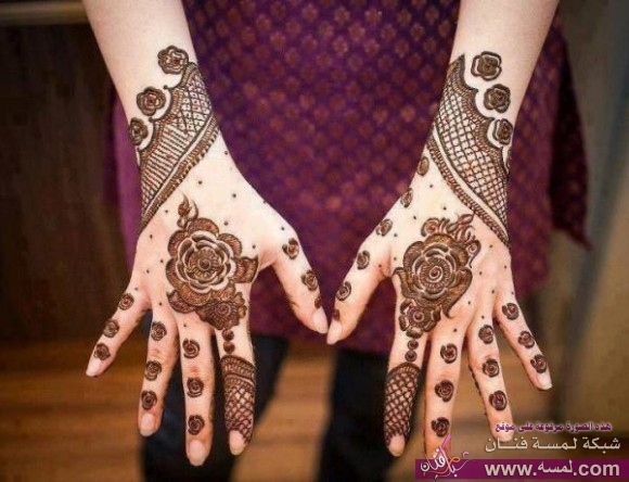 new-stylish-wedding-bridal-indian-mehndi-design-for-girls-hands-feet-best-parties-3