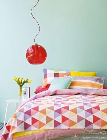 pastels paint colors 17 صور ديكورات صالات خيالية 2014 2015