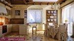 اجمل تصاميم داخلية للمطابخ   ديكور مطابخ ايطالية
