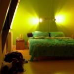 ديكورات اضاءات مخفية 2014 – ديكورات اضاءه غرف نوم 2015 – صور مصابيح اضاءة