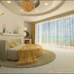 ديكورات غرف نوم 2014/2015