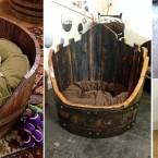 wine-barrel-pet-bed-featured-145x145